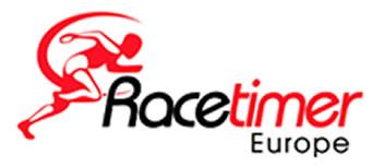 Racetimer