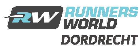 Runnersworld