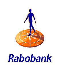 Rabobank Drechtsteden
