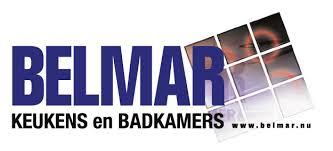 Belmar Keukens en Badkamers