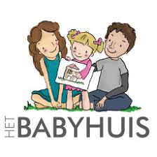 Stichting het babyhuis dordrecht